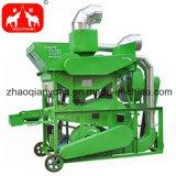 販売のための機械を殻から取り出す1600kg/Hピーナッツピーナツ