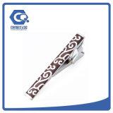 Clip de lazo modificado para requisitos particulares profesional del metal del asunto de los hombres