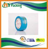 Le prix usine a coloré la bande de empaquetage estampée pour le cachetage de carton