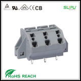 245 de Speld die van de reeks de EindBlokken van PCB van de Hoogte van 10.0mm uit elkaar plaatsen