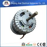 優秀な技能の穏健派によって要される修理可能な低速モーター