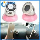Rotation à 360 degrés Téléphone mobile cellulaire Support voiture support magnétique