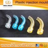 Fabricante plástico do molde do sopro com ISO
