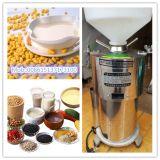 25kg/h à la verticale du lait de soja Making Machine