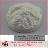 15262-86-9 stéroïdes pour la testostérone Isocaproate de construction de muscle