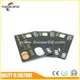 표와 접근 제한을%s Sle4428/Sle5528 접촉 IC 카드