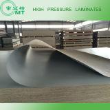Impermeabilizar/poste que forma las hojas/Laminate/HPL de alta presión