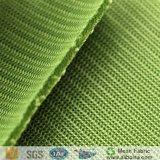 Фантазии материала матрицы печати зерноочистки