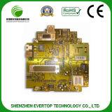Placa de circuitos electrónicos PCBA PCB (general).