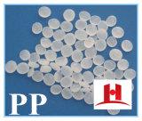 物質的な酸タンクのためのPP