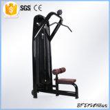 Trekkracht van Lat van de Machine van de Gymnastiek van Guangzhou de Commerciële onderaan Machine (bft-2022)