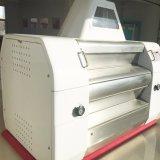 Automatische Weizen-Getreidemühle/Weizen-Getreidemühle-Maschine/Equipo De Molino De Harina