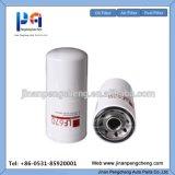 Filtre à huile de filtre de véhicule de qualité Lf670