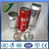 330 мл стильный алюминиевый корпус может цена из Китая может компании