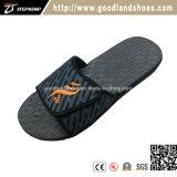 Удобные вскользь ботинки тапочки Flops Flip на люди 20253