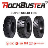 Rockbuster Marken-super starker großer Block-Körper-Reifen