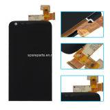 Assemblée d'écran tactile LCD pour l'atterrisseur G5 H820 H830 H840 Vs987 Ls992