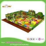 Wenzhou Xiha ausgezeichneter Entwurf scherzt Spielplatz für gewerbliche Nutzung