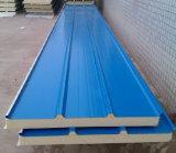 Ral 5015 Rol van het Staal van de Hemel de Blauwe Kleur Met een laag bedekte