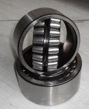 Kugelförmiges Rollenlager 23024cc/W33 Schweden-SKF