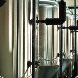 販売のためのビール装置の醸造機械