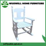 マツ木現代子供の家具の椅子デザイン