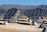 2018 340W off-grid Polycrystlline Panel solar con una alta eficiencia