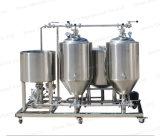 100L si dirigono il kit pratico della birra di Brew