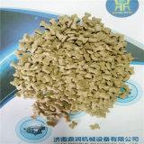 Diverse het voedsel voor huisdierenextruder van het capaciteitsroestvrij staal met SGS