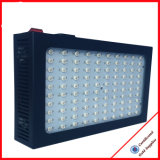 2017熱い販売プラントのためのHydroponic LED作業ライト