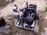 Pumpe des Wasser-Wp40-5