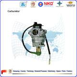 Peças sobressalentes para motores a gasolina para Et 950 170f 186 Gx120 168 160 220 240 270 390