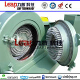Ce Certificated High Quality Superfine Bark Pin Mill