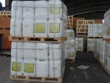 Insektenvertilgungsmittel Emamectin Benzoat 90% TC