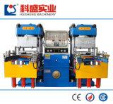 Máquina da imprensa hidráulica para produtos do silicone & da borracha com Ce&ISO