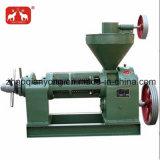 Graines d'huile végétale de l'huile de presse Expeller Machine à froid