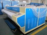 Flatwork commerciale Ironer per la tela dell'hotel della lavanderia (YPAII-2800)