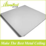 Hotsale 600*600 мм декоративный потолок алюминиевого профиля