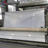 두 배 짜임새 HDPE 공장 공급 HDPE Gse
