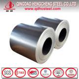 ASTM A792m heißes eingetauchtes Aluzinc beschichtete Stahlring