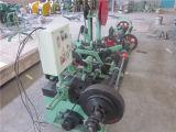 Qualität Cs-ein Stacheldraht-Maschine