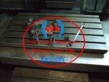 На заводе с возможностью горячей замены~ оригинал Komatsu D475. D375. D275 шестеренчатого насоса: 704-71-44030.704-71-44060.704-71-44012.704-71-44011.704-71-44002.704-71-44050.704-71-44071 детали