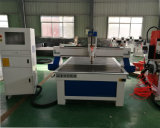 인도 3 축선 CNC 대패 목제 절단기에 있는 CNC 기계 가격
