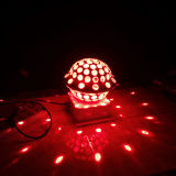 جديدة [أوفو] بلورة يدور [لد] كرة ضوء