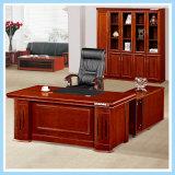 사무실 현대 가구 시리즈 행정실 테이블 최고 보스 사무실 책상