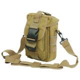O saco de ombro de Molle dos Anbison-Esportes utiliza ferramentas o malote da gota do mag