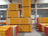 Луч LVL H20 сосенки и тополя для конструкции