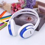 Newsports Xk-668 헤드폰 무선 입체 음향 Bluetooth 헤드폰