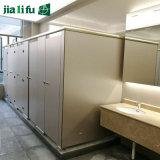 Partition terrible de douche d'école de Jialifu
