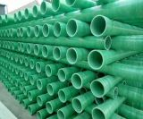 Knell Fiber Reinforced Plastic Pipe with Smooth Wall